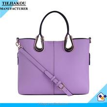 popular hot ladies handbags wholesale retail