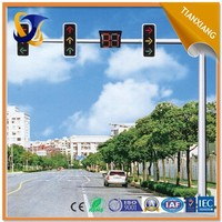 2015 golden supplier manufacturer Chinese style traffic light toy