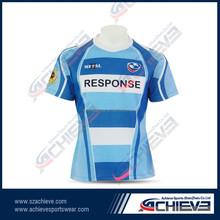 2015 wholesale custom make rugby jersey custom make rugby uniform custom rugby league jerseys