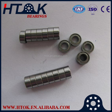 All brands deep groove ball bearings 607 bearing distributors wanted