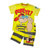 Popeye guangzhou kids clothes manufacturer 2015