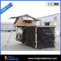 camouflage camping inflatable party/event/exhibition/advertising tent