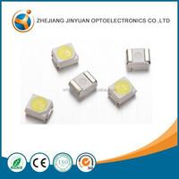 3528 0.06W SMD White Warmwhite LED Diode, 3528 smd LED