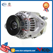 Auto Alternator For John Deere 110 Tlb,4200 Compact Tractor,101211-1170,1012111170