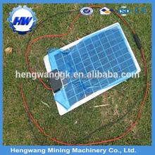 140W 18V poly Solar Panel (Solar Module,PV panel ) for solar system