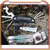 AC0011 bicycle tyre tool kit