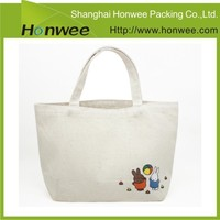 hot sale high quality cheap shopping bag as seen on tv