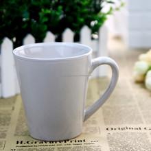 advertising coffee mug/ceramic mug/porcelain traveling mug
