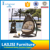 rattan portable hanging chairs for bedrooms egg swing chair outdoor swing sets for adults