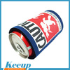 Promo Products Custom Neoprene Stubby Can Cooler Coozie
