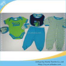 baby romper set clothing wholesale