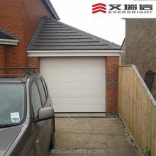 Everbright garage door your best choice to buy garage doors online