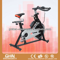 as seen on tv names of exercise machines 9.2i