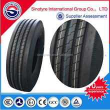 tyres made in china for truck tyre 315/80r22.5 with full models