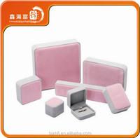 China factory promotion big lots jewelry box