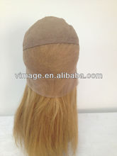 vimage unprocessed may may wigs indian hair
