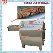 Frozen Pork Meat Cutting Machine Price Automatic Frozen Pork Cutter/Slicer Machine For Sale