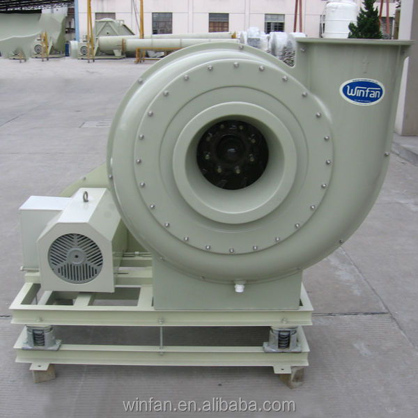 High Pressure Centrifugal Fan : Hf b high pressure ventilation centrifugal fan buy