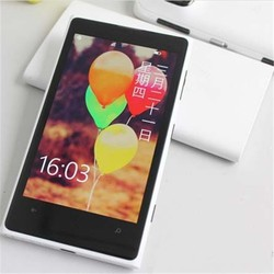 Fashion handset 1020/4.5 inches/2GB RAM Hot sale smartphone