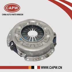 Clutch Cover/Clutch Pressure Plate for Paladin Y31 30210-F63X0 Car Spare Parts