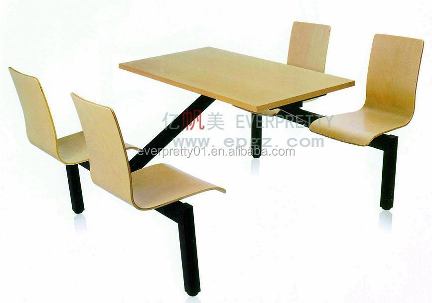 mesas de los baratos sillas mesa comedor de madera y sillas para estudiantes