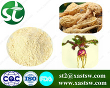 100% natural Maca Root Powder, Ratio Extract sexual product10:1