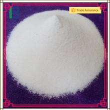silica sand buyers high purity quartz crystal powder high grade pure white silica powder