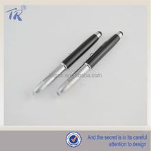 High Quality Sensitive Metal Touch Light Pen