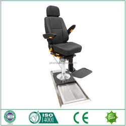 Rotatable boat seat for sale