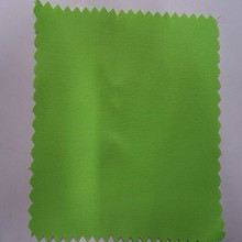 100% polyester 21*21 88*62 medical uniforms fabric