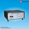 EFT61000-4 EFT Immunity Burst Generator Work with Oscilloscope to Test Household Electrical Equipment