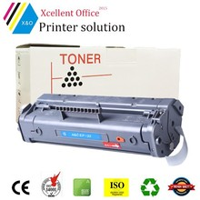 3906A, Q3906A Laser black toner cartridge for HP Laserjet 5L/6L/LJ3100/LJ3150, Best price made in china factory