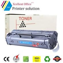 3906A, Q3906A Laser black toner cartridge for HP Laserjet 5L/6L/LJ3100/LJ3150, Best price made in china factory
