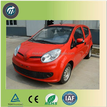 electric car/chinese cheap electric cars for sale