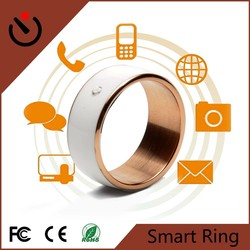 Wholesale Smart Ring Jewelry cheap price and good quality Knights Templar Ring Horseshoe Ring New Gold Chain Design For Girls