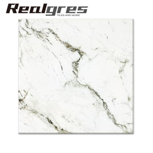 Foshan marble flooring design porcelain wall and floor tiles