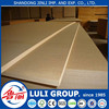 LULI GROUP MDF board