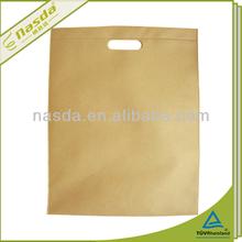 PP polypropylene coach handbags