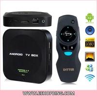 external tv tuner box wifi, Alibaba external tv tuner box wifi