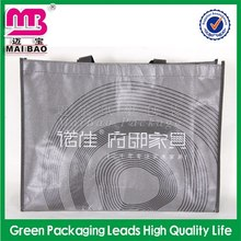 2015 new arrival craft nonwoven shopping bags