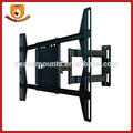 china fabricante articulando tv lcd peça de reposição para 37to 60 polegadas display