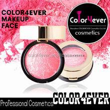 ludanmei blusher,blush/blusher,brand makeup blush