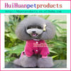 Wholesale dog clothes,pet clothing,pet dog dress