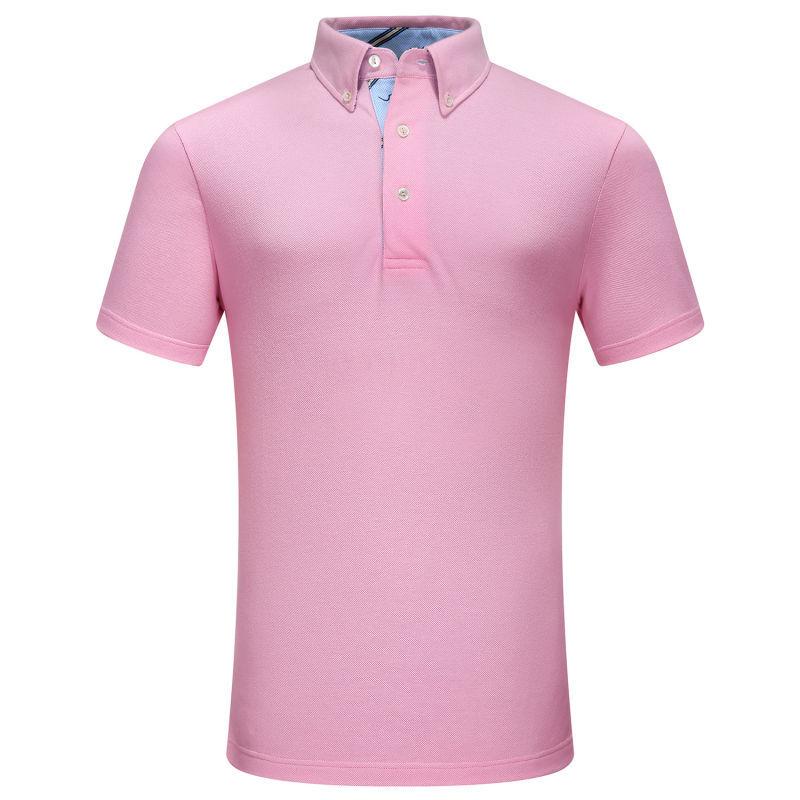 Wholesale 2014 new design mens polo shirt gym shirts high for T shirt design wholesale