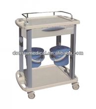 Hospital Nursing Cart
