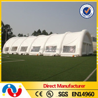 large tent wedding inflatable tent for outdoor big ceremony celebration festival event