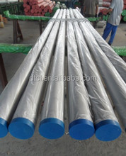 406*16 Manufacturers promotional stainless steel pipe, TP321