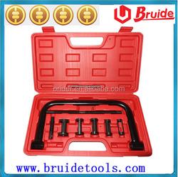 motorcycle repair tools/ tools used for mechanical workshop