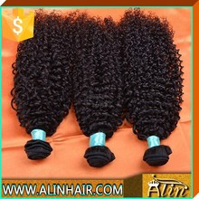 Factory Price large Stocks All Length Available nature color 100% malaysian human hair