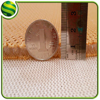 Breathable polyester 3d air mesh fabric for mattress sofa, seat cover, upholsteri